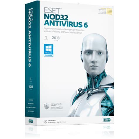 download eset endpoint antivirus 6 0 24 0 mac softpedia http software24zfull blogspot com eset nod32 antivirus