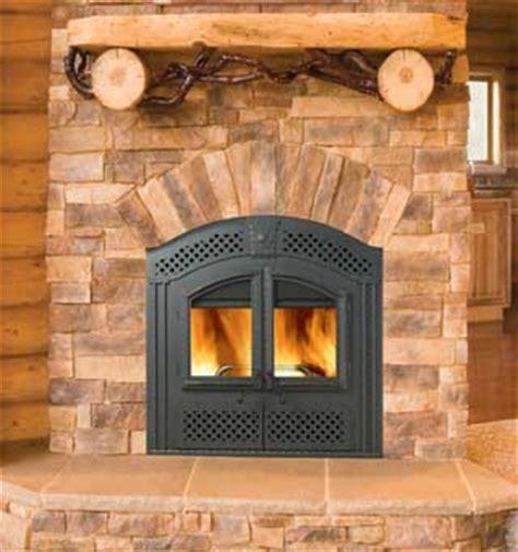 buy nz26 wi wood burning fireplace san