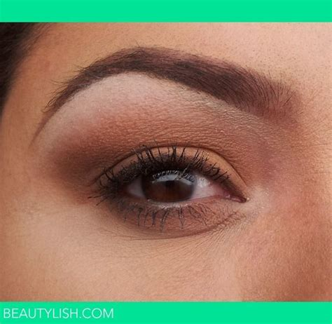 eyebrow tattoo shapes 17 best images about eyebrows on pinterest anastasia