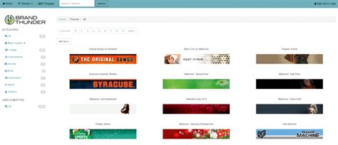 google themes gallery google chrome themes gallery top google chrome themes