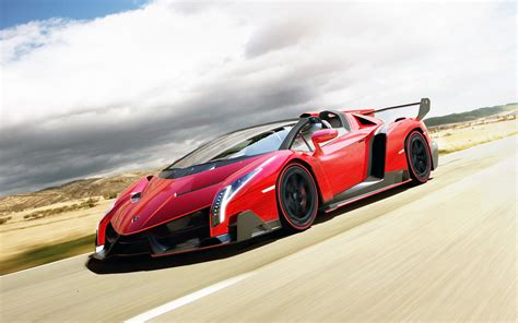 lamborghini veneno wallpaper 2014 lamborghini veneno roadster wallpapers hd