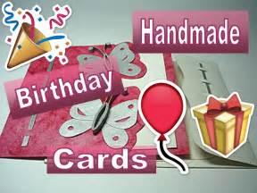handmade birthday card ideas for husband handmade birthday card ideas for husband