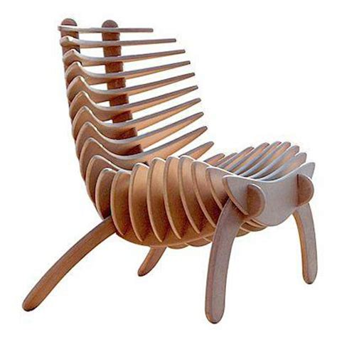Wooden Armchair Design Ideas Best 20 Wooden Chairs Ideas On Pinterest Adirondack Chair Plans Woodworking Plans And