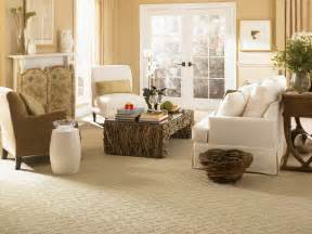 s h a w berber carpet decosee
