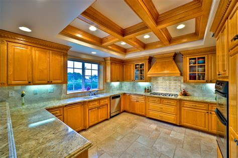 off the shelf kitchen cabinets 4 reasons why custom kitchen cabinets are better than off