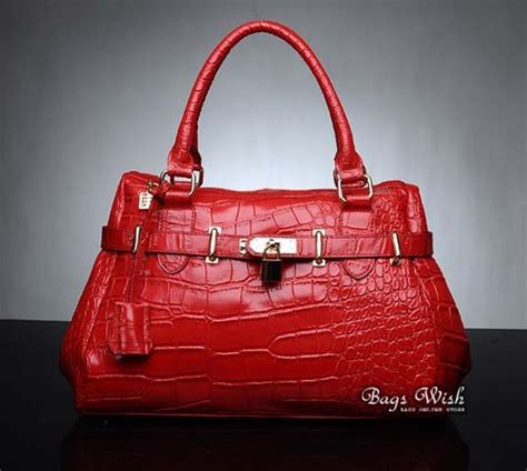 Harga Gucci Sylvie Original handbag crocodile handbags 2018