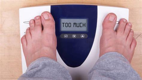 was bringen liegestütze was bringen fettwaagen netzathleten de