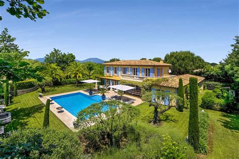 villa riviera riviera villas luxury rentals in the
