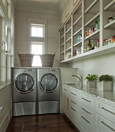 kitchen laundry ideas 229 best dream kitchen and pantry ideas images on
