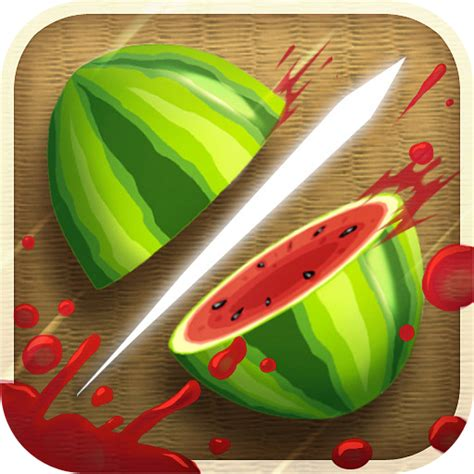 fruitninja apk icraftdroid fruit 1 5 3 apk