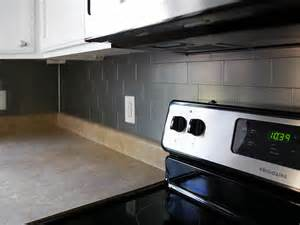 easy backsplash installation with decorative metal tile easy install kitchen backsplash ideas tiles backsplash