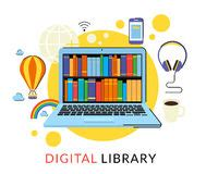 Uws Library Unit Outlines by Ebooks Stock Photos Images Pictures 547 Images