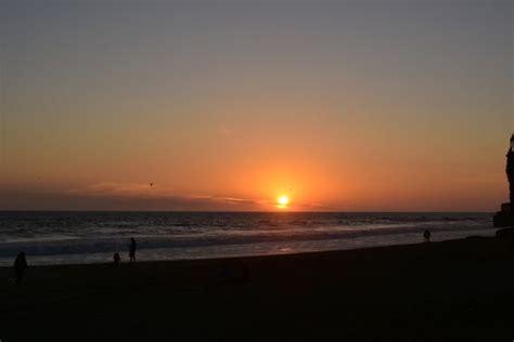 wann ist heute der sonnenuntergang chile reisebericht quot iquique letzte station in chile quot
