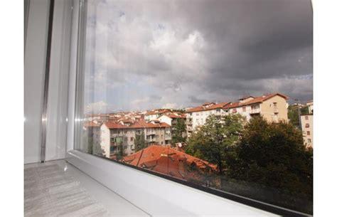 appartamenti in vendita da privati a trieste privato vende appartamento da vedere semicentrale