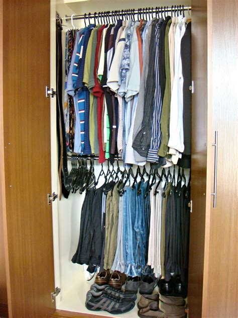 uncategorized bed closet within good two in one bed and closet small bedroom closet organization ideas homesfeed