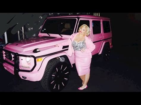 pink g wagon my pink g wagon nightmare simple market fun music