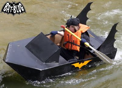 i m on a boat year bat blog batman toys and collectibles hey everybody