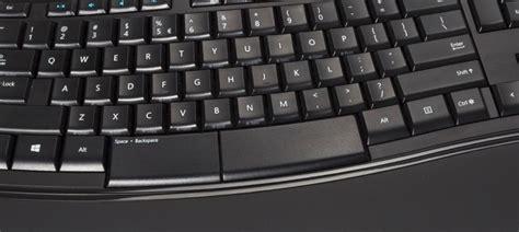 microsoft sculpt comfort driver neowin microsoft sculpt comfort desktop review techspot