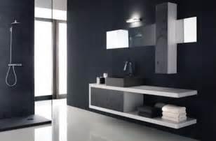 Italian Bathroom Vanity Design Ideas Linea Quot Nuda Quot Di La Roccia Ideare Casa