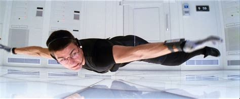 whimsical perspective mission impossible mission re watch mission impossible 1996 kalafudra s stuff
