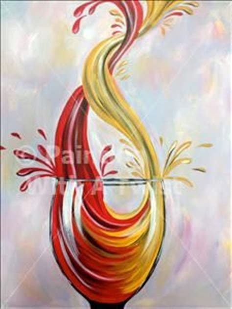 paint with a twist nlr ar 1000 images about painting with a twist on