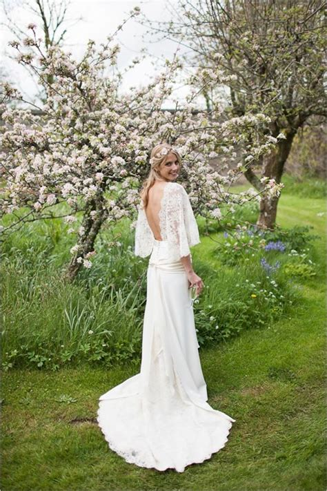 92 best images about Wedding dresses on Pinterest