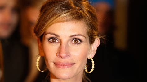 actress american movie julia roberts famous movie quotes quotesgram