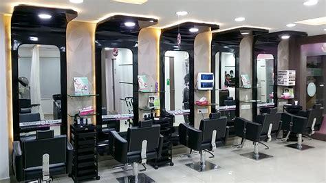 btm layout hair salon best spas massages in bangalore india weblist store