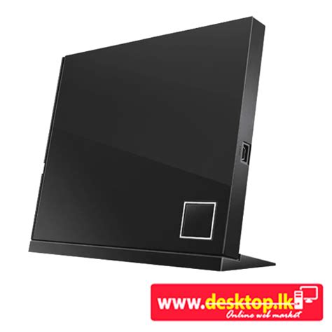 Dvdrw External Asus Dvd Rw asus bluray external slim dvd rw 1y desktop computers
