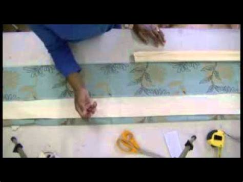 how to use buckram in curtains how to make pinch pleat curtains buckram or valances