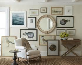 gallery wall design 58 stylish ways to transform ordinary walls into art gallery walls