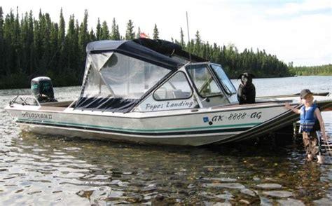 wooldridge aluminum boats modal title