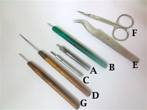 paper quilling tools tutorial 56 best images about quilling creative with paper on