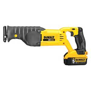 dewalt 174 dcs380p1 20v max 5 0 ah reciprocating saw kit single battery kit