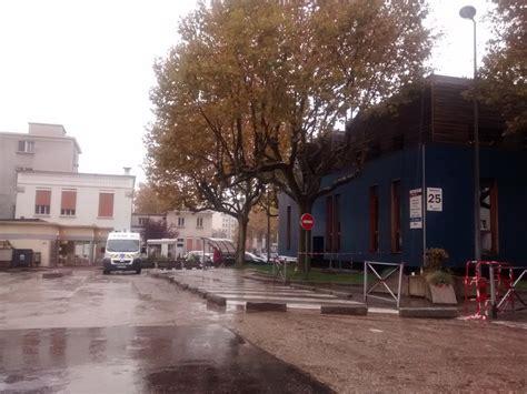 grange blanche hopital hopital edouard herriot ospedali 5 place d arsonval