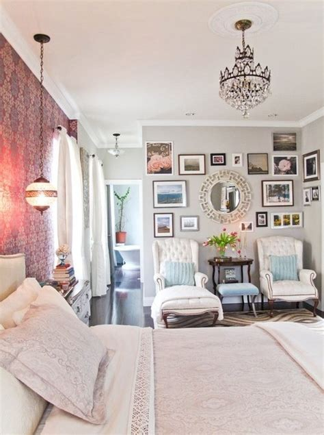 classy bedrooms classy bedroom ideas tumblr