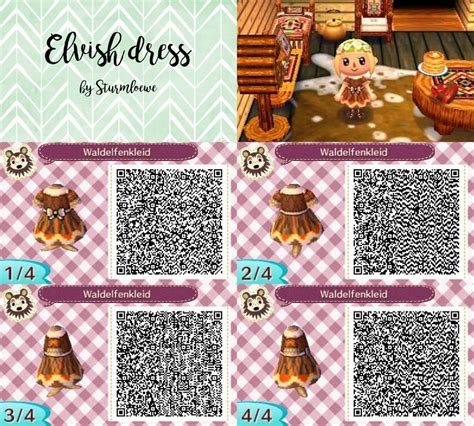 clothes gracie acnl gracie themes in acnl 483 best images about acnl clothing
