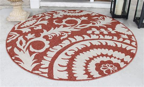 Orange Area Rug Target Best Decor Things Area Rugs Target