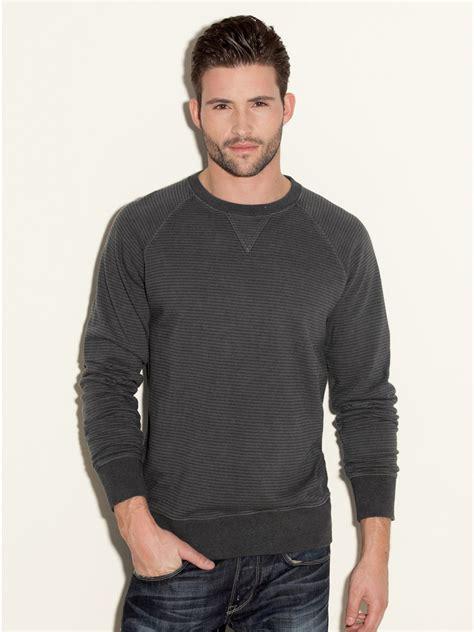 Vest Cardigan Batik Fashionnable s sweater sale sweater jacket