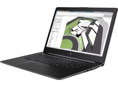 mobile g4 zbook studio g4 mobile workstation with nvidia quadro 15