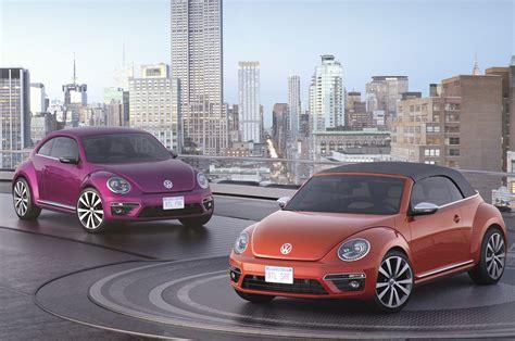 volkswagen beetle colors 2018 vw beetle colors auto car update