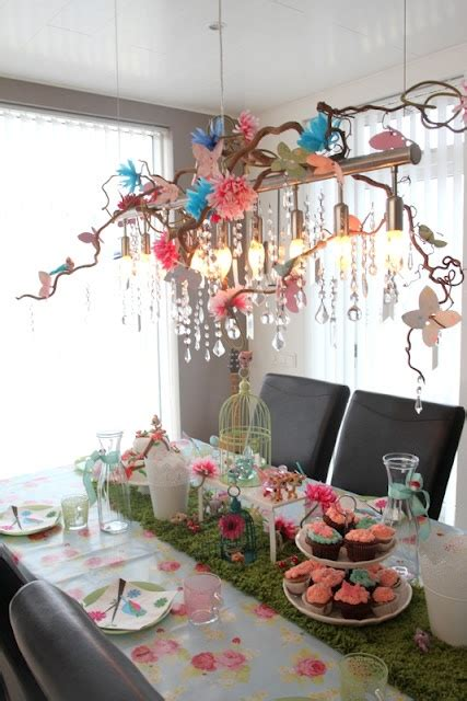 ikea birthday party pin by esther woo vintage on bedroom pinterest