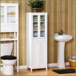 bathroom cabinet for towels bathroom towel storage cabinet home furniture design