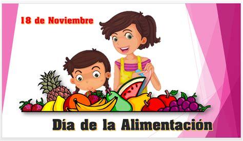 paritarias de la alimentacion 2017 tus efem 233 rides escolares 18 de noviembre de cada a 241 o