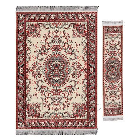 frith rugs carpets rugs uk rugs sale