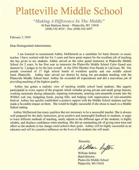 best solutions of re mendation letter for student from advisor ideas