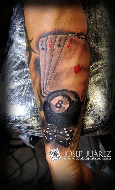 j tattoos designs best 25 j ideas on unalome