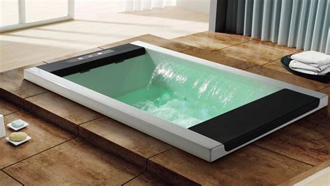 idromassaggio da vasca vasche idromassaggio il mondo delle piscine