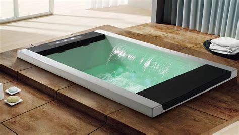 vasche prezzi vasche idromassaggio il mondo delle piscine