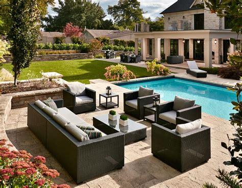 Backyard Pools Costco Patio Furniture Photography In Costco Bp Imaging